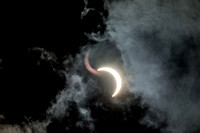 eClipsed August 21 2017