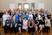 OHHS 50th Reunion